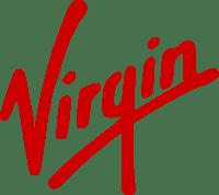 200px-Virgin