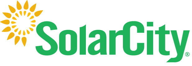 solar-city_logo