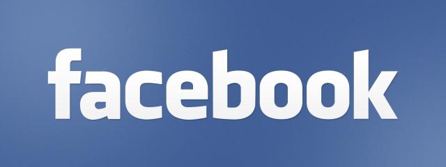 donniccolo facebook logo