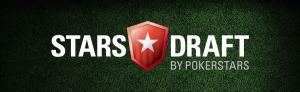 starsdraft-promo-code-2015