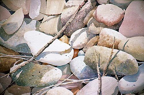 1360528569_sticks-and-stones