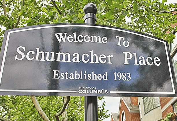 schumacher-place