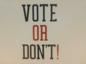 vote-or-dont
